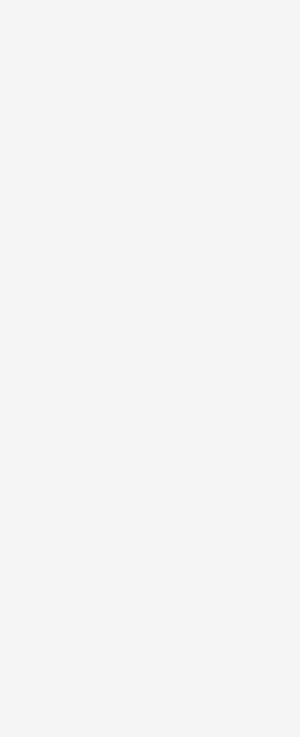 FEATUREDRONE1