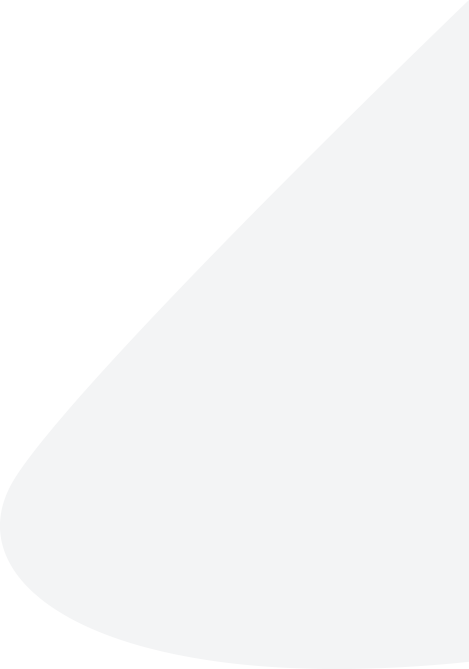 Feature_Shape